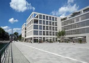 Schamp Und Schmalöer : dortmund phoenix see planung bau seite 42 deutsches architektur forum ~ Markanthonyermac.com Haus und Dekorationen