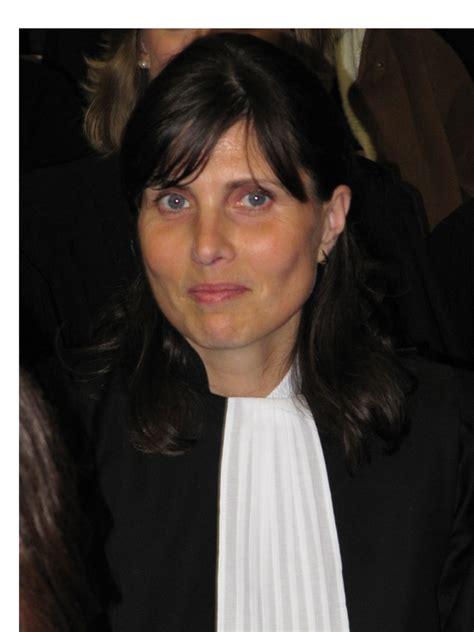 isabelle rouffignac avocat accueil