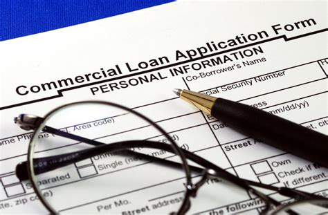 Commercial Loan Workout Attorney  Arizona Business Loan. How To File For Bankruptcy Yourself. Central Air Conditioner Prices Installed. Car Insurance For New Car Metal Movers Denver. Green Project Management Saving Bank Accounts. Bank Of America Sign Online Zeltiq Las Vegas. Wesley Theological Seminary Washington Dc. Allen Bradley Drive Repair Apr For Purchases. Illinois Work Comp Commission