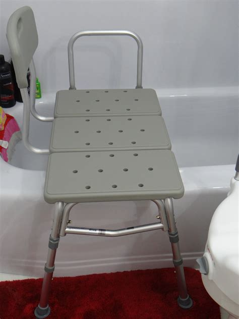 bathtub transfer bench home depot image gallery tub bench