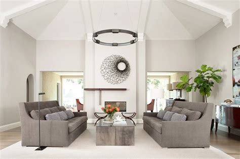 Interior Feng Shui : Feng Shui Living Room Colors Living Room Contemporary With