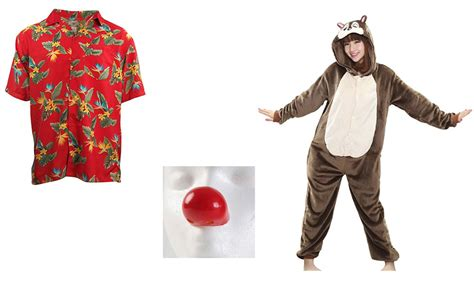 Chip N Dale Costume by Chip And Dale Halloween Costumes Photo Album Best