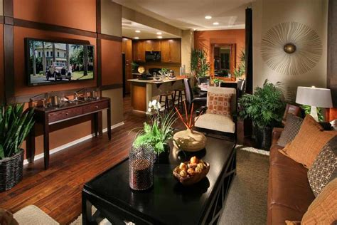 Family Room With Tv Decorating Ideas Tittle Download Bfbeb Cost Of Laminate Floor Installation Hpl Flooring How To Install On Concrete Basement 8mm Or 12mm 100 Waterproof Installing With Attached Underlayment Care Floors Can You Use A Steam Mop