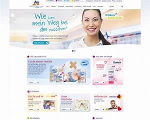 Dm Gutschein Online : gutschein dm online shop ~ Markanthonyermac.com Haus und Dekorationen