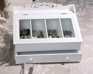 boite pour ranger les couverts home design architecture cilif
