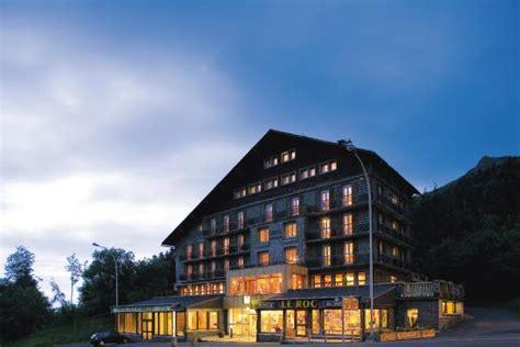 le puy ferrand le mont dore auvergne hotel reviews and rates travelpod