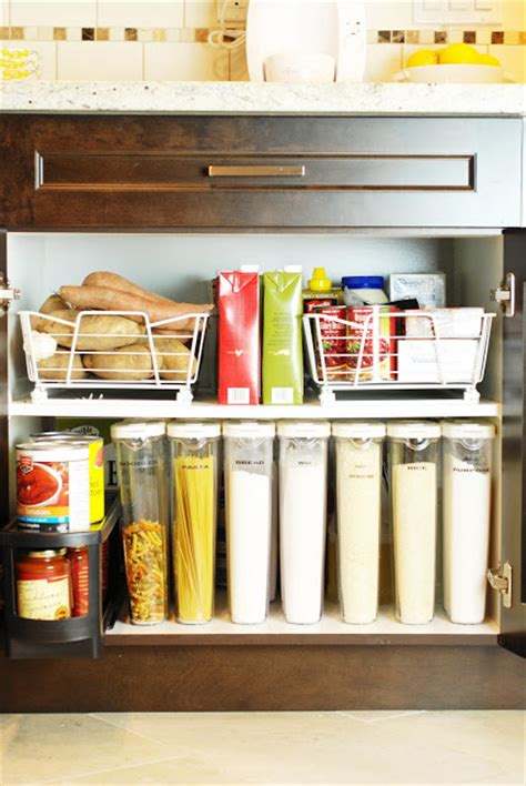 the household organization diet getting started on the