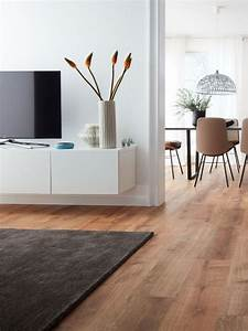 Teppich Auf Parkett : die besten 25 teppich wohnzimmer ideen auf pinterest couch grau wohnzimmer wohnzimmer sofas ~ Markanthonyermac.com Haus und Dekorationen