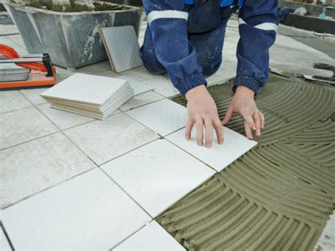 la laitance du ciment solvants d 233 graissants nettoyants industriels fabricant solvant et