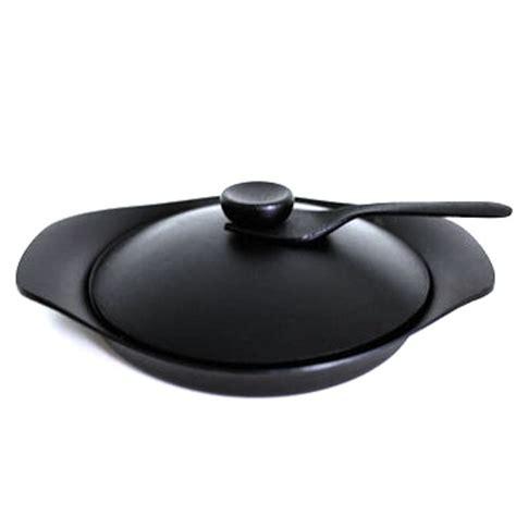cookware cast iron