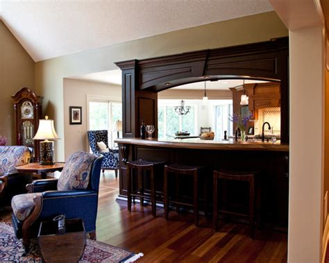 Living Room Bar Design Tips And Ideas Small Victorian Home Plans One Story House With Large Kitchens Single 5 Bedroom Walk Out Basements Log Floor Pictures And Decor Porcelain Tile Split Level How To Fix Leaky Faucet Kitchen