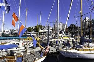 Classic Boat Festival | The Maritime Museum of British ...
