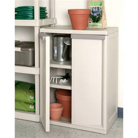 sterilite 2 shelf storage cabinet cabinets storage and storage cabinets