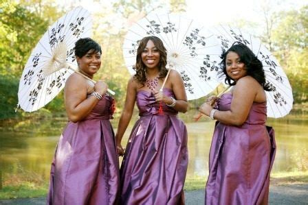 Keep Bridesmaids Cool And Stylish By Walking Down The. Wedding Dresses With Sleeves Ireland. Casual Wedding Dresses Philippines. Affordable Informal Wedding Dresses. Beach Wedding Dresses Tulle