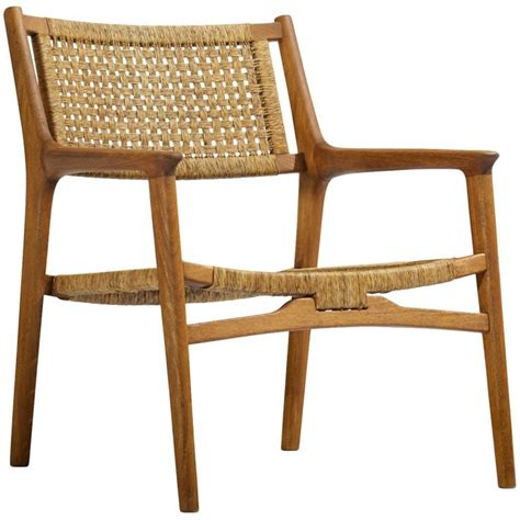 best 25 fauteuil allaitement ideas on rocking chair chambre b 233 b 233 fauteuil 224