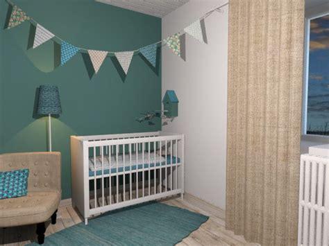 1000 id 233 es sur le th 232 me chambres de b 233 b 233 turquoise sur meubles de chambre de b 233 b 233