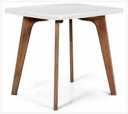 table bois ik a norden clasf ikea table carree agaroth