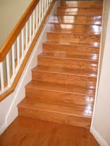 trends decoration installing laminate wood flooring yourself