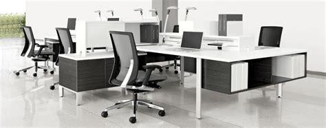 mobilier de bureau liquidation laval