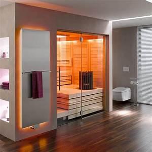 Knüllwald Sauna Helo : helo cupreme sauna sample two variations brochure hot tub wherehouse ~ Markanthonyermac.com Haus und Dekorationen