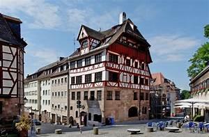 Albrecht Dürer Haus : albrecht d rer haus n rnberg gratis foto p pixabay ~ Markanthonyermac.com Haus und Dekorationen