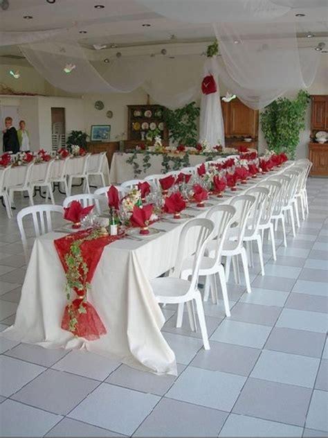 idee deco de table mariage a faire soi meme id 233 es et d inspiration sur le mariage