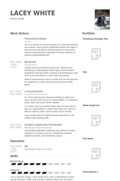 Model Resume Samples  Visualcv Resume Samples Database. Resume Sample Flight Attendant. Objective For A Teacher Resume. How To Present References In A Resume. Resume Physical Therapist. Example Administrative Assistant Resume. Electrical Engineering Resume Sample. Vp Sales Resume. Resume Examples For Entry Level