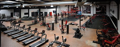 salle de sport luxeuil les bains veglix les derni 232 res id 233 es de design et int 233 ressantes 224
