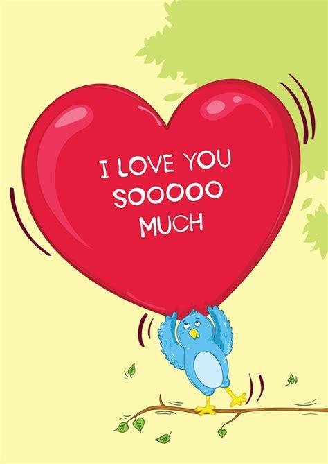 Happy Valentine's Day Cards Weneedfun