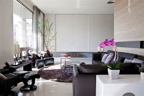 Light-filled Contemporary Living Rooms Fun Home Theater Microsoft Office For Use Google Officer Funeral Obituaries Storage 365 Premium Ikea Desks Bose Speakers