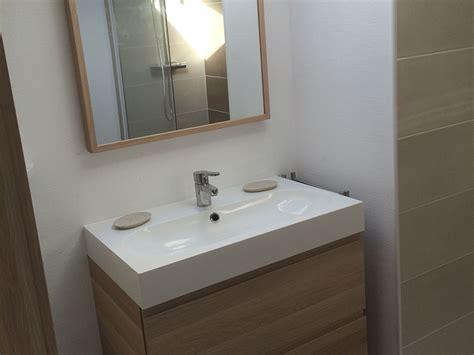 plomberie salle de bain 224 st martin des chs morlaix carantec