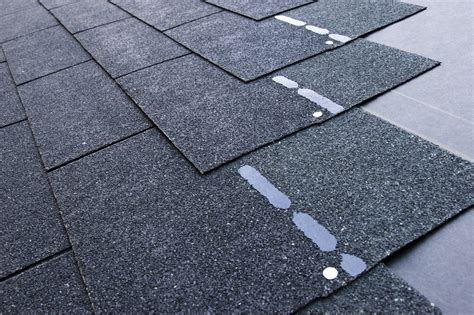 Roof Asphalt Snow Seal Roof Sealant Tiki Hut Roofing Material Uk How To Shingle Installation Shed Construction Terms Raising On House Up Top Mckinney Ryland Homes Las Vegas Rooftop Deck Stone Coated Metal Shingles