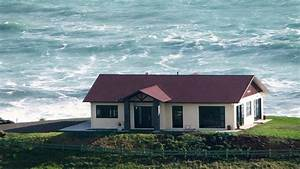 New Zealand Luxury Real Estate for Sale | Christie's ...
