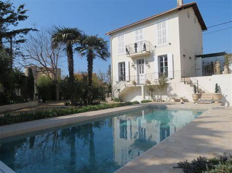 vente maison de ville marseille 7eme avec jardin arbor 233 proche commerces agence immobili 232 re