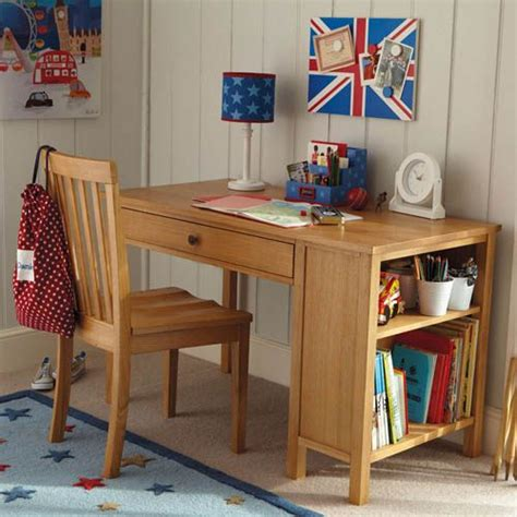 17 best images about kid s desks on lewis
