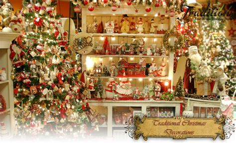 Christmas Decorations On Sale