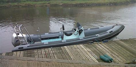 Boat Tubes For Sale Gumtree by Arctic Rib Materialen Voor Reparatie
