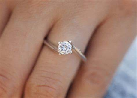 L Color Diamonds  Your Guide To Faint Yellow Diamond Rings. Yellow Diamond Rings. Bhima Jewellery Engagement Rings. Surprise Engagement Rings. Comparison Engagement Rings. Carbide Rings. Mens Omega Wedding Rings. Colored Rings. Simple Couple Wedding Wedding Rings