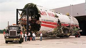 5 things you didn't know about the crash of TWA 800 - CNN