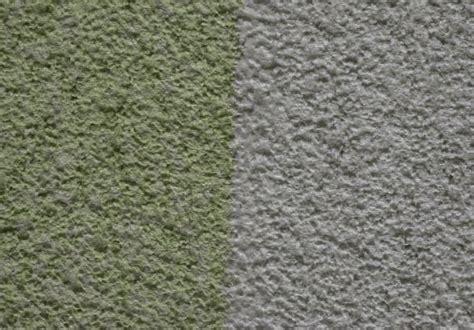 comment nettoyer une facade beautiful comment nettoyer ses volets partie pvc et aluminium with