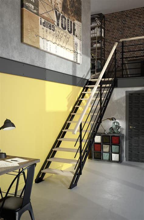 meer dan 1000 idee 235 n escalier gain de place op gain de place trappen en