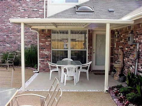 backyard patio covers marceladick