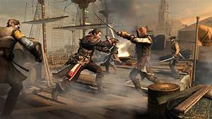assassins-creed-rogue-screen-04-ps3-eu-28nov14