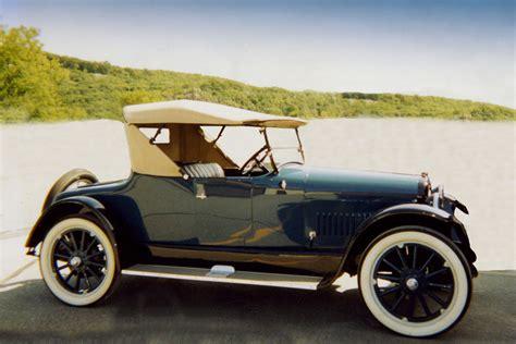 Antique Car : Classic Car / Antique Auto