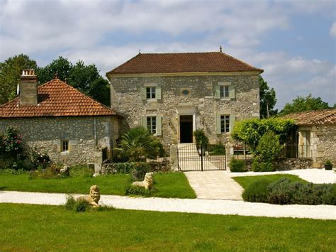 stunning 16th century mansion house in fr20400 16th century manor house with 3 beautiful and