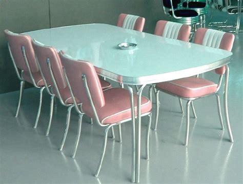 25 best ideas about 50s diner kitchen on 50s style kitchens 1950s diner kitchen
