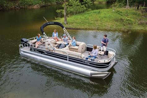 Best Pontoon Party Boats by The 25 Best Party Barge For Sale Ideas On Pinterest