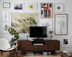 Interior Designer Ausbildung : semesterarbeit den tv verstecken 21qm interior design ausbildung stf diy raumgestaltung ~ Markanthonyermac.com Haus und Dekorationen