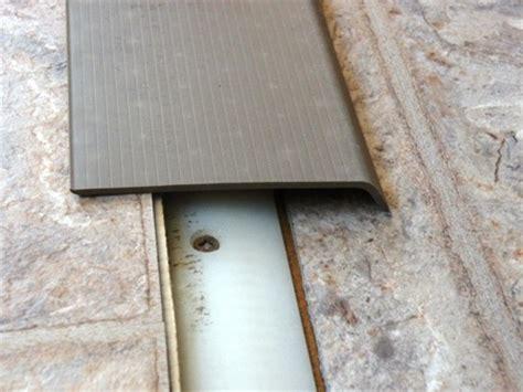 replacing rv carpet with vinyl flooring and using vinyl