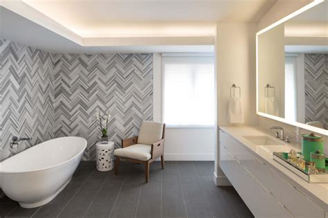 The Ingenious Ideas For Bathroom Flooring  Midcityeast